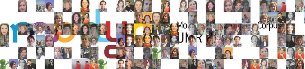 Blog Modyco