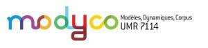 modyco_logo_couleur